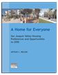 Council of Infill Builders: Demand Increasing for City-Centered,...