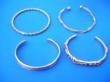 wholesale bangles and bracelets