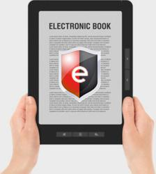 EditionGuard - Adobe Content Server based eBook DRM