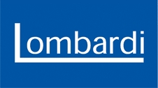 Lombardi Publishing Corporation Launches Newly Redesigned Corporate Web Site