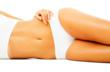 CoolSculpting Complete in Raleigh NC at Blue Water Spa Lose fat with no surgery, no Downtime