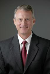 Daniel Coate, Principal, Aspen Advisors