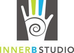 innerB Studio
