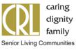 CRL Partners with Simply Home Health to Improve Lives of Residents