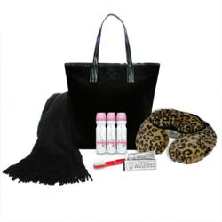Arrive Chic Travel Set