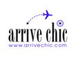 Arrive Chic