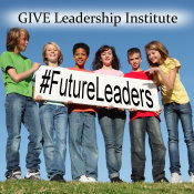 #FutureLeaders: Crowdfunding Campaign Proposes Sustainable Leadership Training for Elementary School Students