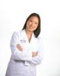 Women's Health Specialist to Join OhioHealth's Columbus Medical...
