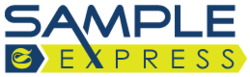 Sample Express Logo | Strouse