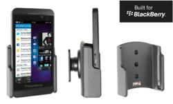 BlackBerry Z10 Holder by ProClip