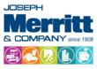 Joseph Merritt Company