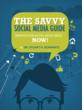 Liberty University Press Publishes Social Media Guide for...