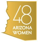 Arizona's 48 Most Intriguing Women