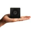 Y-cam Cube is avalible in three resolutions VGA, HD 720p & HD 1080p