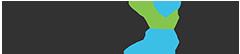 ServicePal Logo