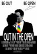 """Out In The Open"" a LGBT documentary Sold Out Within Hours..."
