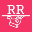 Lancement officiel de Recrutement-Restauration.fr -Le spécialiste...