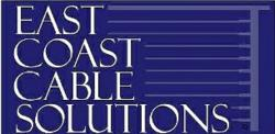East Coast Cable Solutions