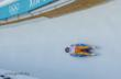 USA Luge partners with Ludus Tours and Russkie Prostori for the Winter Games in 2014