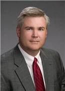 Attorney Marc Whitehead