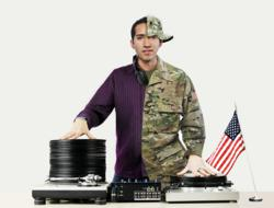 "SAE Institute's audio technology curriculum will help transition military veterans from the ""front lines to the bass lines"". (http://www.sae-usa.com/)"
