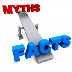 winter car insurance myths
