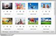 BitVital Multi Image Uploader Widget