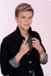 Celebrity Guest Kenton Duty From Disney's Shake It Up