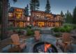 Martis Camp Achieves $118 Million in Sales During 2012
