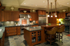 New to the 34th Minnesota Home and Patio Show the Trending Kitchen and...