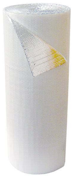 EcoFoil® Donates Insulation Products to a Student's Tiny ...