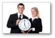 New Time Clock Software from Time Clock eShop Helps to Minimize Time...