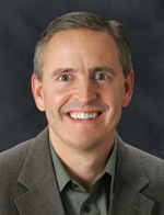 Matt Schiltz