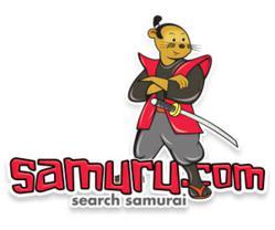 Samuru.com