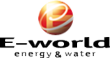 Pioneer Solutions to attend E-World 2013 Energy and Water Conference...