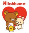 Puzzle Zoo Debuts Japan's Popular Rilakkuma Characters At USA Retail Locations