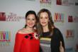 New York Latinos Celebrate Broadway