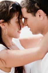 couple dating websites Fremont