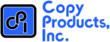 Copy Products, Inc. Named a 2012 Elite Dealer by The Week in Imaging