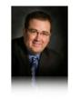 Robert Weaver Named to 2012 Native Americans 40 Under 40