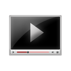 Video Marketing for Websites