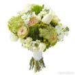 The Grower's Box Announces Spring Wedding Flower Trends for 2013