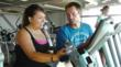 Celebrity Fitness Expert John Taylor Reports BalanceME Campers Lost 4.25 lbs per Week in 2012