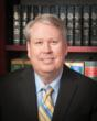 The Owners' Counsel of America Welcomes New Member, Anthony H....