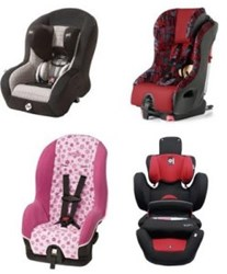 How to purchase the Best convertible car seat 2013