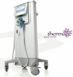Thermage Body Shaping and non invasive face lift