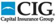 Capital Insurance Group Announces Exciting Lineup of Community Safety Saturday™ Events in 2013
