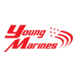 Young Marines Names Two Recipients of the Jimmie Trimble Scholarship Award