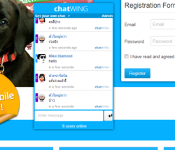 chatroom, chat app, chat apps, free chatroom, free chatrooms, shoutbox, shout box, chatbox, chat box, free chatbox, free shoutbox, chat widget, chat software, chatwing, chat wing, wing chat, chatrooms, web chat, live chat, free chat widget, free shout box