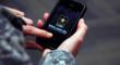 U.S. Army Telephone Alerts Nationwide